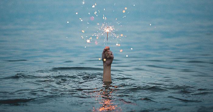 Create a spark