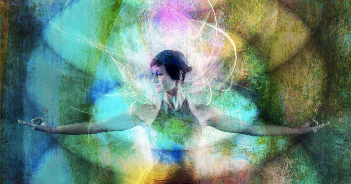 Koshas are our energetic layers