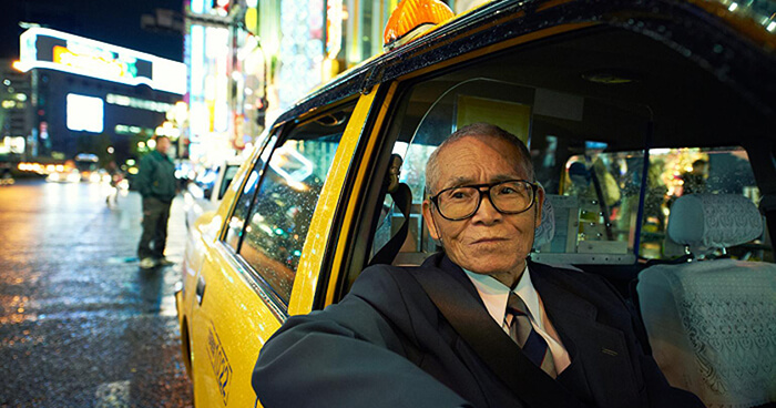 The hippocampus part of the brain is measurably larger in a cab driver than in a bus driver