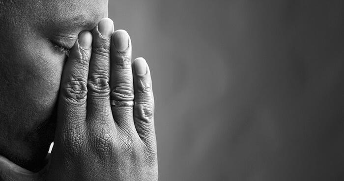 Modified yoga can heal trauma