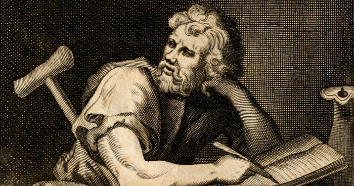 Epictetus's principles are used worldwide