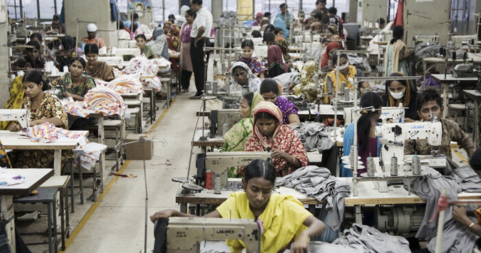 Fast fashion is more costly than you think