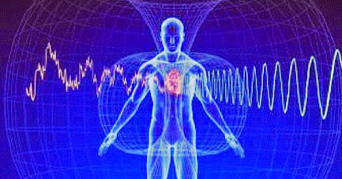 The above guidelines are necessary to achieve dynamic healing responses in the body.