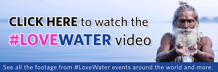 LOVEWATERvideoSlide