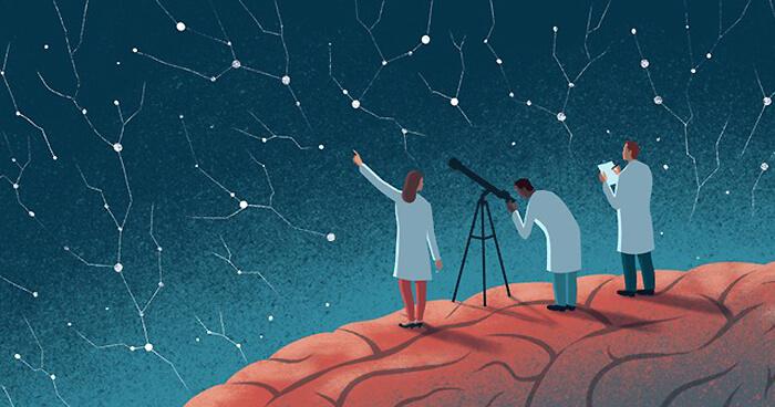 Neuroscience and quantum physics