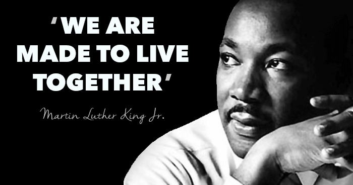 MLKquoteArticle