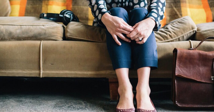Mindfulness and talking therapies can be counter-productive