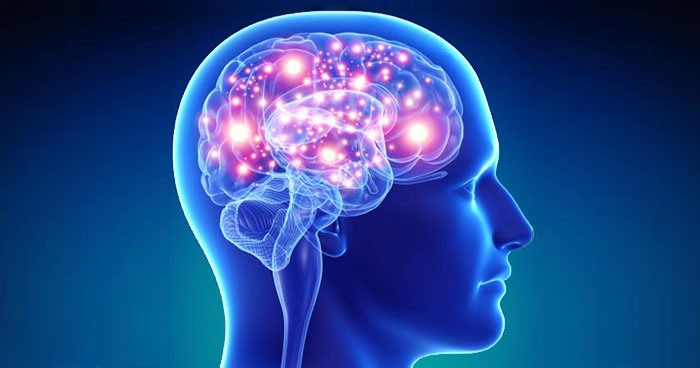 Can you Heal your Brain with Neuroplasticity?