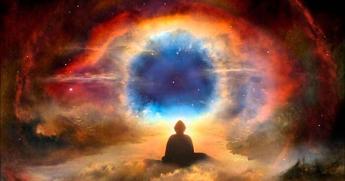Alchemy of the true Self