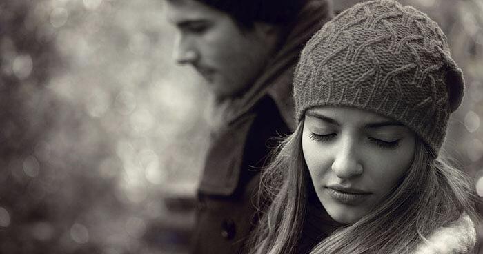 Contempt causes relationship breakdown