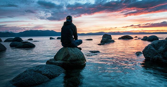 meditationImage