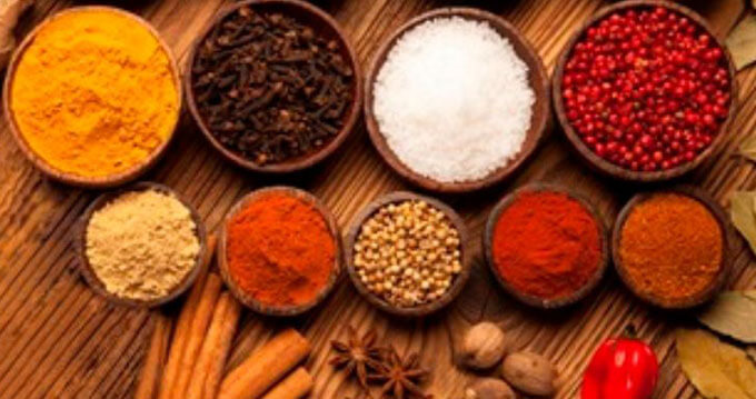 Tibetan medicine has had great success with chronic illnesses regarded by the west as incurable.