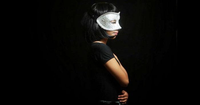 Finding Intimacy in Unworthiness