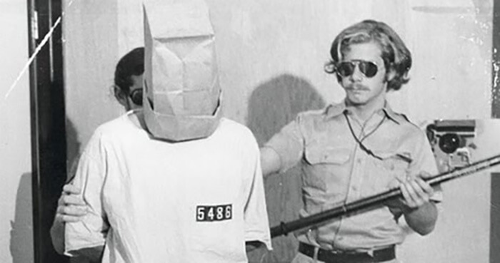 The Stanford Prison experiment fascinates us in part because of its highly concentrated negativity.