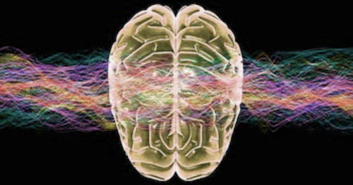 Restoring harmony between left and right hemispheres