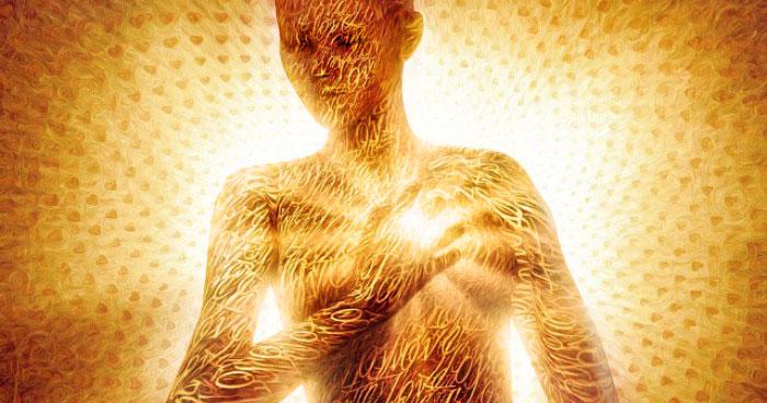 nurtitional-value-light_oneness