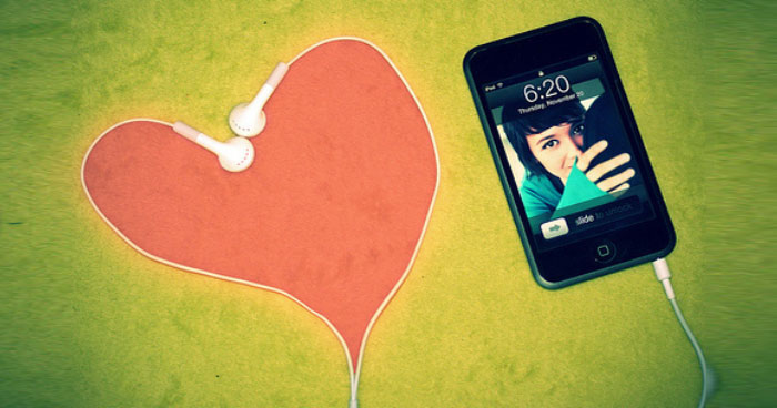 How to Take Charge of your Relationship with Technology