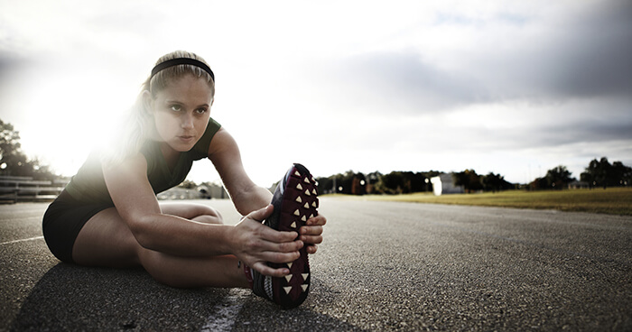 Just 20 minutes of leg strength exercises enhanced long-term memory by about 10 percent.