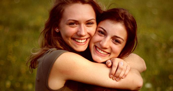 sisterhoodImage