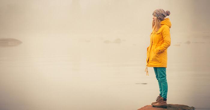 Stillness, breath, awareness