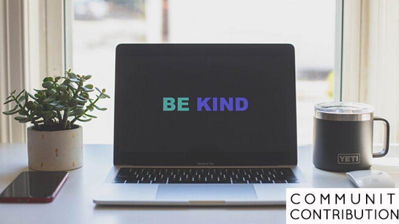 CCkindnessUnexpectedPlaces