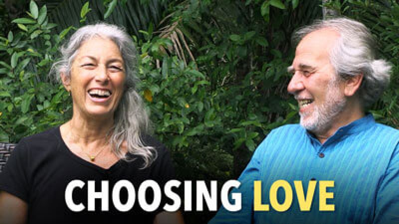 ChoosingLoveThumbnailUPTV