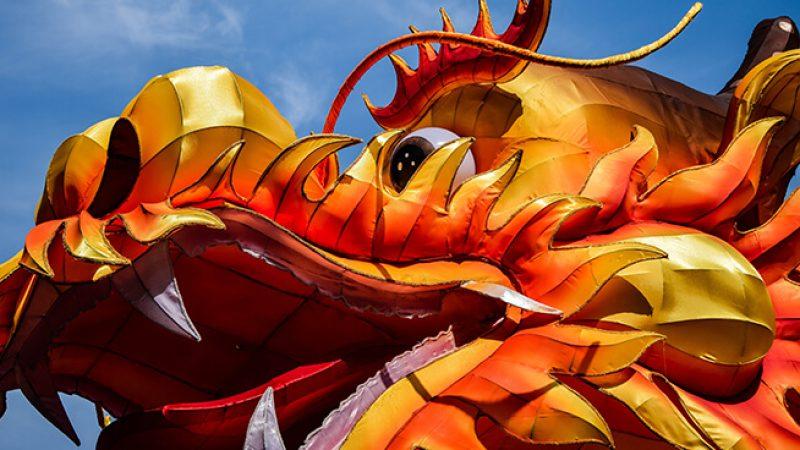 DragonsChaosFEAT