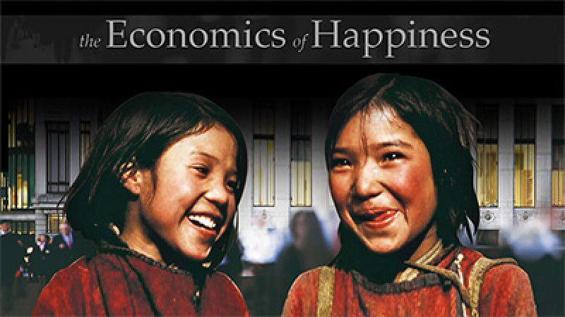 EconomicsOfHappinessSecondaryImage