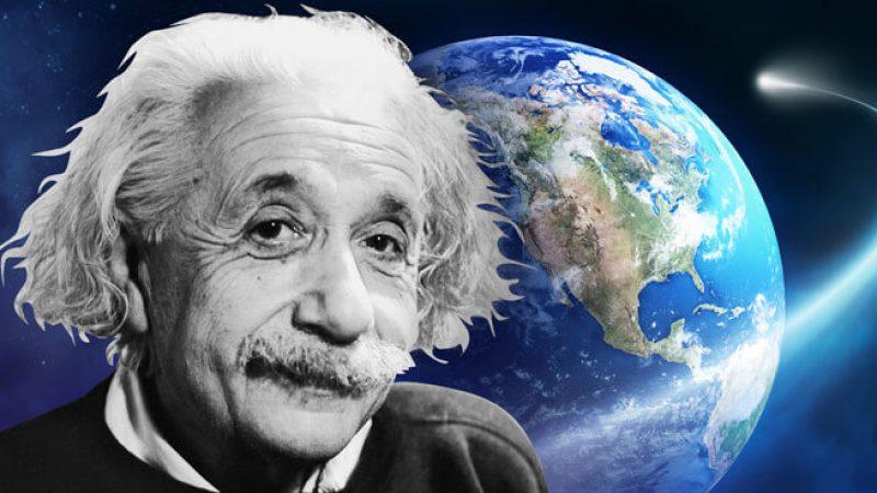 EinsteinWorldFeature