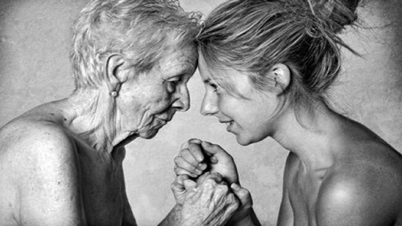 Healing the Mother WoundFB