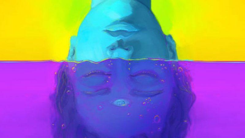 mindfullnessmissingfeature