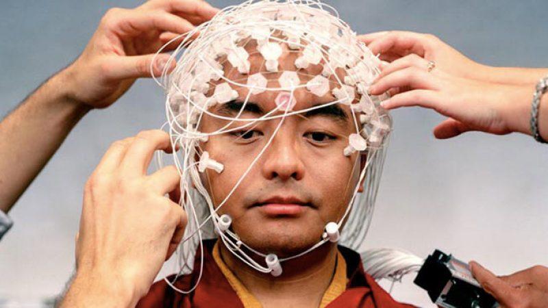 NeuroscienceOfWellbeingFeature