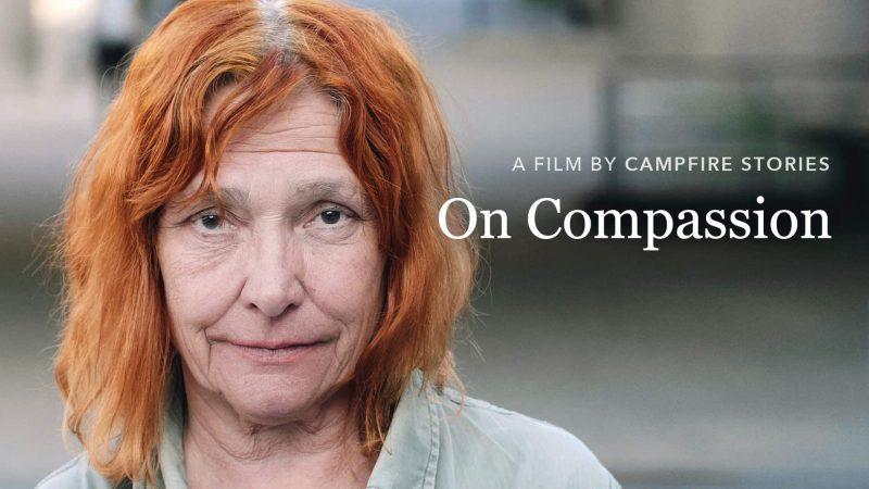 OnCompassionVIMEO