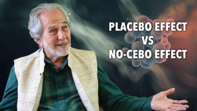 PlaceboVsNoceboThumbnail
