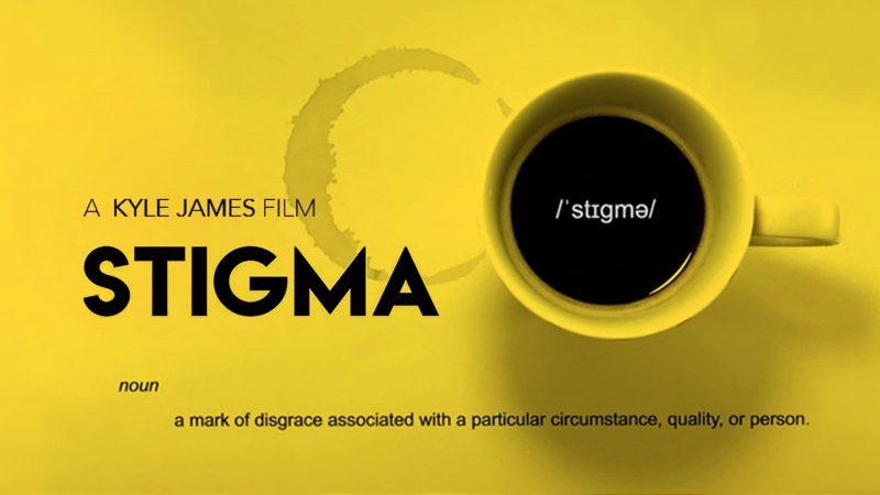 StigmaVIMEO1