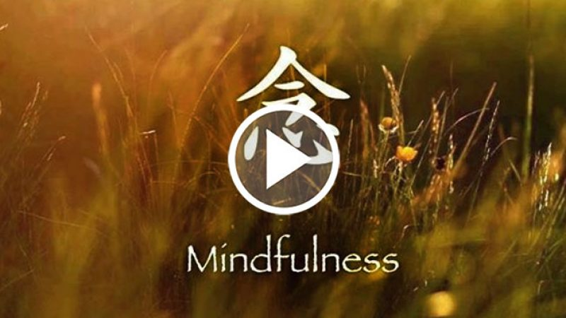 WhatIsMindfulnessFeature