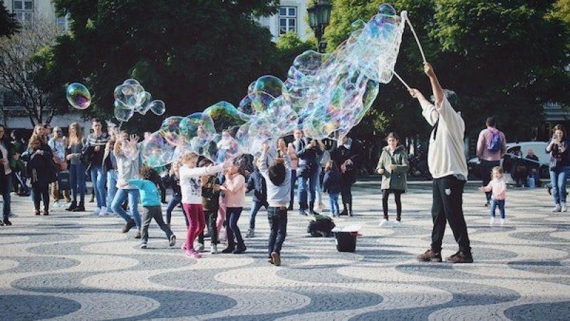activity-bubbles-blessings-vita-marija-murenaite-qHGcSkDgXBg-unsplash
