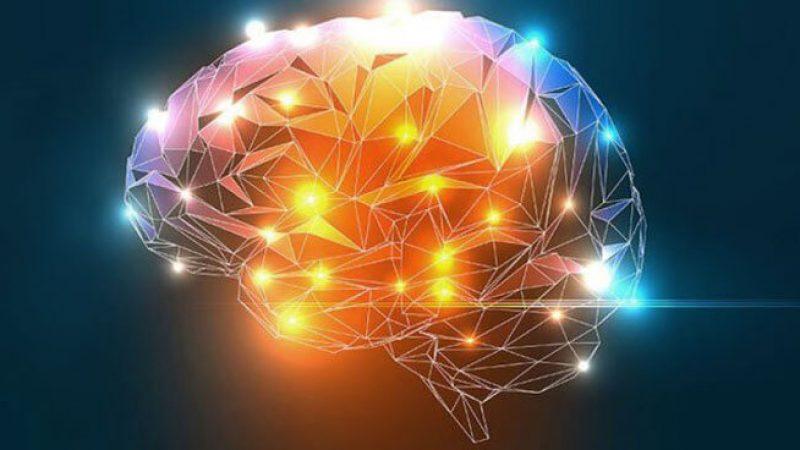 brain-serotonin_featureA