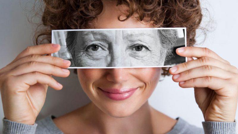ketogenic diet anti aging