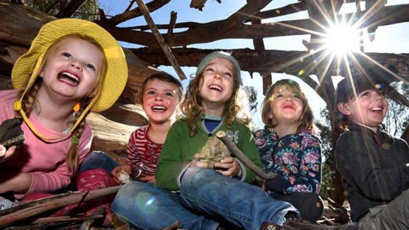 free-range-children_bush-school