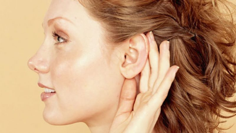 How to Listen Compassionately